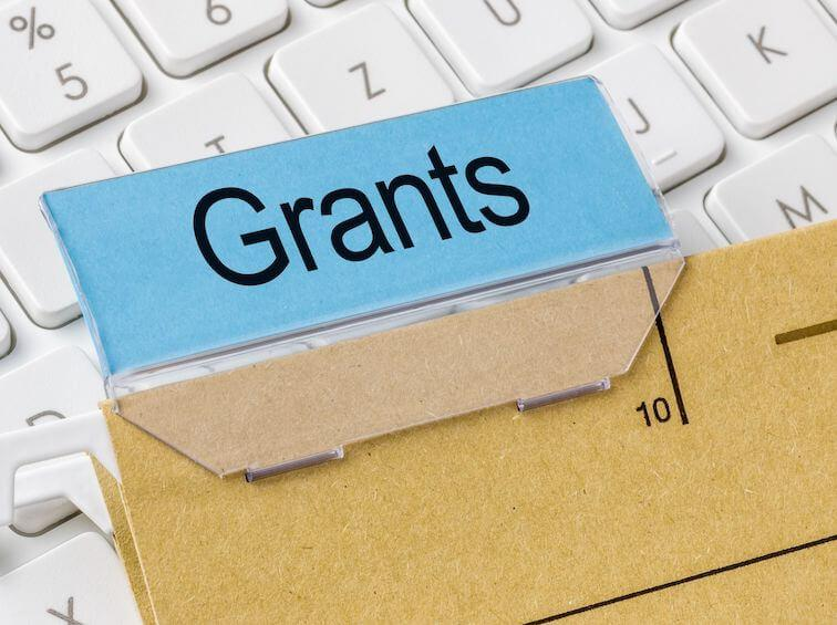 Self-Employment Income Support Scheme – future grants confirmed